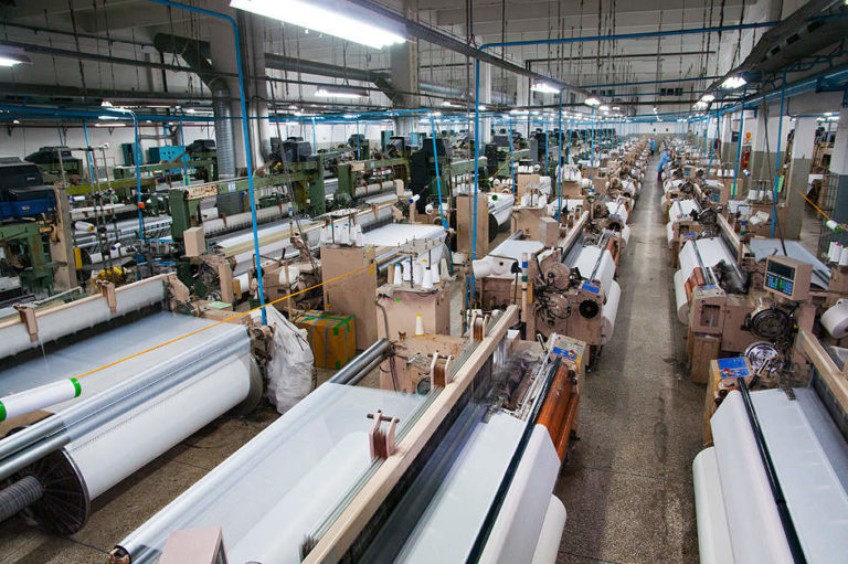 SoftGROUP Industrie
