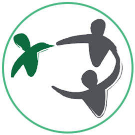 La Fondation Amine Kabbaj